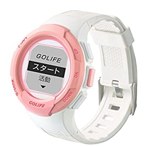 GOLIFE GoWatch 110i Plus