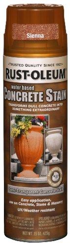 rust-oleum-247161-concrete-stain-spray-sienna-15-ounce