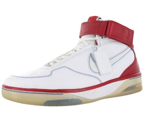 Nike Air Force 1 Low Essential iD Shoe. Nike AU
