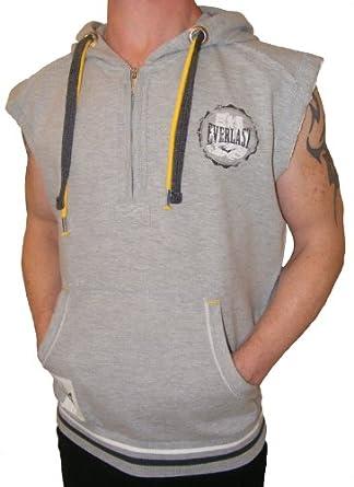 order 50% off classic fit gilet pull homme: Veste sweat pull survetement a capuche ...
