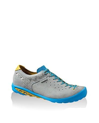 Salewa Zapatos de cordones WS RAMBLE GTX