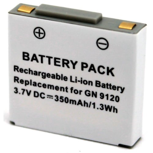 avima-premium-quality-replacement-battery-for-jabra-gn-netcom-9120-9125-replaces-part-gn-14151-01-ba