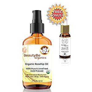 by BeautyBe (3)Buy new:  $64.95  $24.95