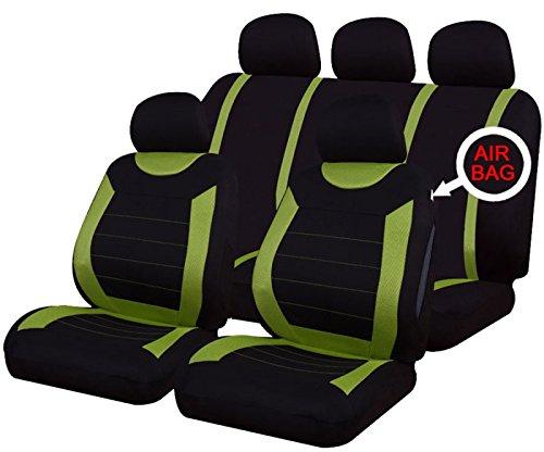 hyundai-sante-fe-06-12-green-carnaby-luxury-full-set-car-seat-covers