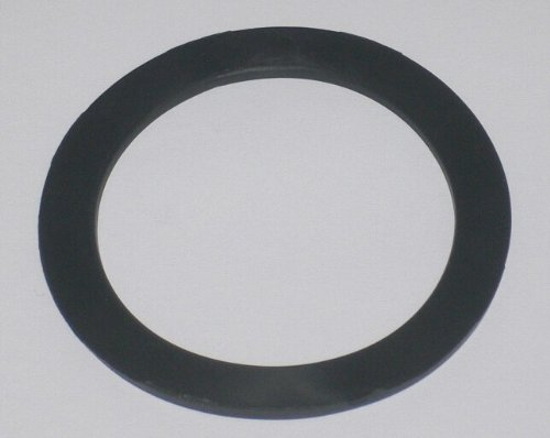 junta-del-aro-de-sellado-para-cuchilla-de-batidora-sunbeam-oster-diametro-exterior-aproximado-67-mm-