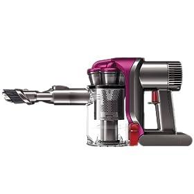 Dyson DC31 Handheld Vacuum Cleaner