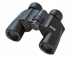 Pentax PCF WP II 8 x 40 Binocular