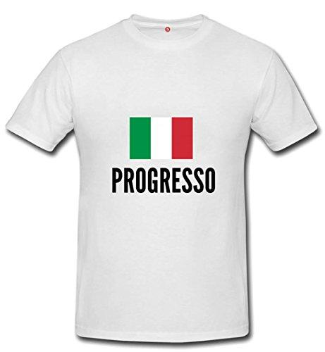 t-shirt-progresso-city