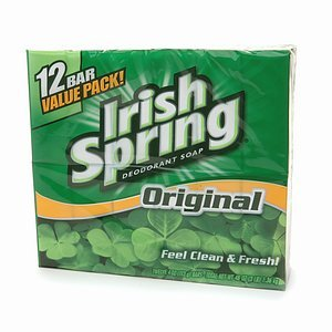 irish-spring-bath-bar-soap-12-count-120-ml-pack-of-6-flussigseifen