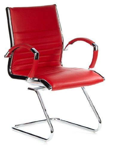 buerostuhl24-660535-parma-v-conference-cantilever-chair-genuine-leather-red