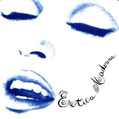 Erotica (Non-PA Version)