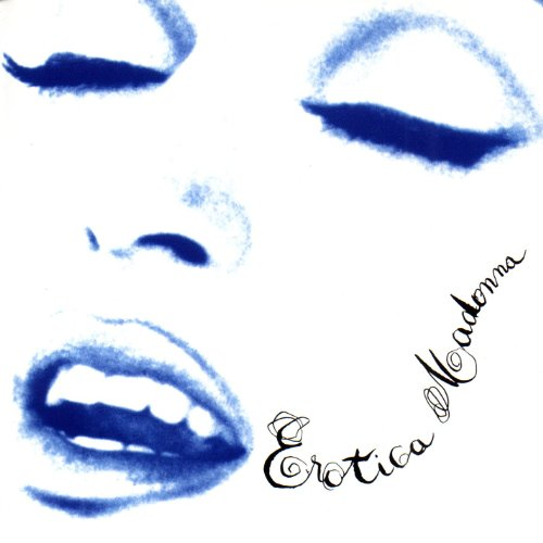 Madonna-Erotica-(9362-40657-2)-CDM-FLAC-1992-WRE Download