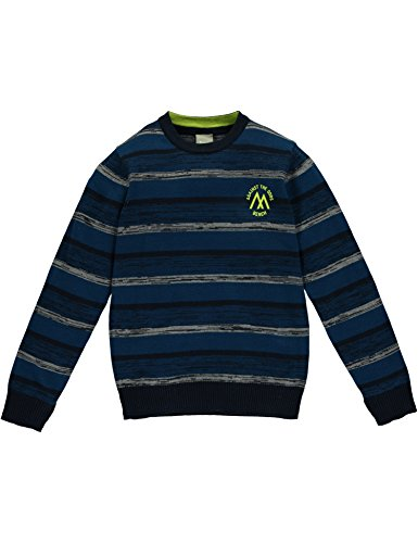 Bench Jungen Pullover Bring
