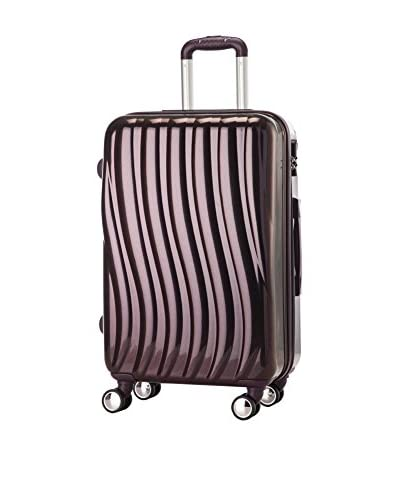 Party Prince Trolley Rigido 20176-S 56cm [Viola]