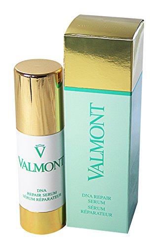 Valmont 33416 Crema Antirughe