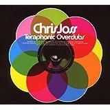 Teraphonic Overdubs