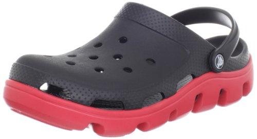 crocs(クロックス)  DUET SPORT CLOG
