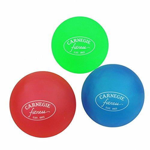 carnegie-anti-stress-ball-handtrainer-ball-im-12er-set-fingertrainer-mit-3-widerstandsstufen-weich-m