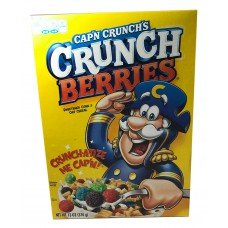 quaker-capn-crunch-berry-6er-pack