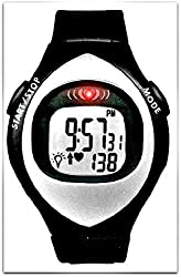 Blink 2A Heart Rate Monitor Watch