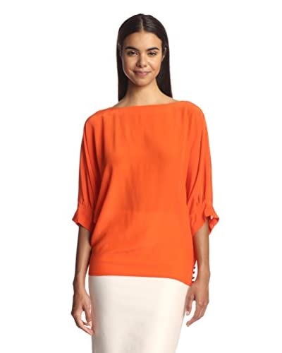 Trina Turk Women's Garland Top