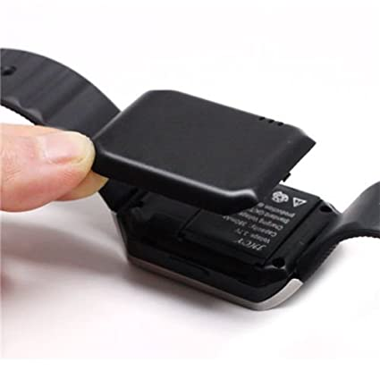 U-Watch-GV08-Smart-Watch