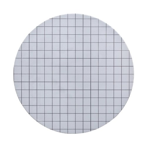 Whatman Cellulose Nitrate Membrane Filter with Grid Sterile 47mm 0.45µm (Pack of 100)