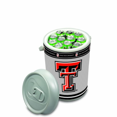 picnic-time-686-00-000-574-0-texas-tech-red-raiders-mega-can-cooler