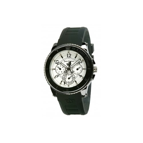 Juicy Couture Ladies Juicy Couture Watch
