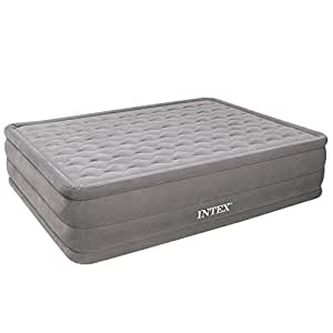 INTEX AIR BED Amazon Home & Kitchen