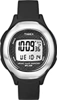 Timex Health Touch Contact Heart Rate Monitor Watch - Mid Size