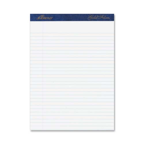 free writing pad online
