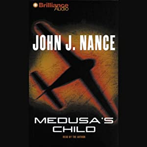 Medusa's Child | [John J. Nance]