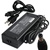 AC Adapter/Power Supply for HP