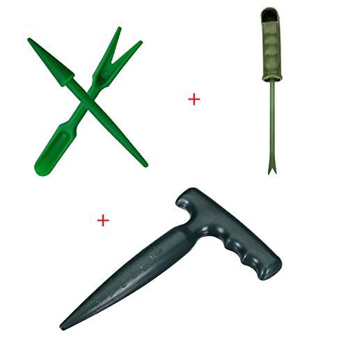 mamaison007-strumenti-di-scavo-seedling-e-tirare-le-erbacce-strumenti-foro-scavo-giardino