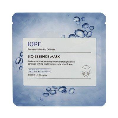 iope-bio-essence-mask-9g