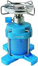 Campingaz Bleuet 206 Plus Réchaud 1 feu Bleu (vendu sans bouteille de gaz)