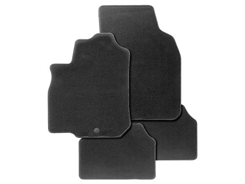 apa-22906-carpet-mat-set-duratex-black-size-b