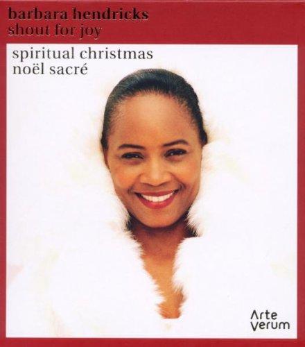shout-for-joy-spiritual-christmas-noel-sacre