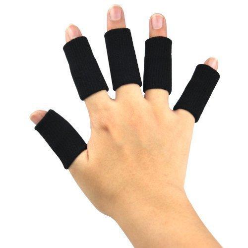 trixes-dehnbare-fingerverband-zum-schutz-beim-sport-und-bei-arthritis-10-stk