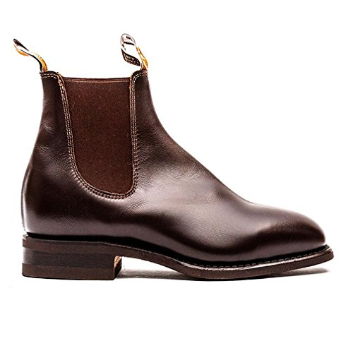 rm-williams-craftsman-boot-chestnut-brown-uk95