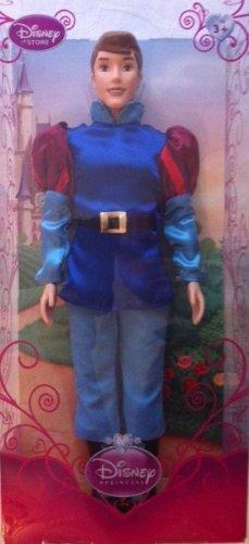 disney-princess-sleeping-beauty-prince-phillip-doll