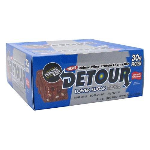 forward-foods-detour-lower-sugar-whey-protein-energy-bar-chocolate-chip-caramel-12-bars-by-forward-f