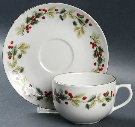 Gibson, China Pattern Replacement, dinnerware tableware