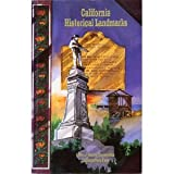 Search : 'California Historical Landmarks'