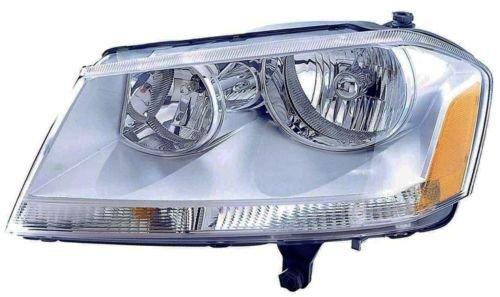 dodge-avenger-sxt-replacement-headlight-assembly-driver-side