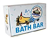 Broody Chick Bath Bar (4oz/115g)