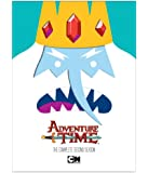 Adventure Time: Season 2