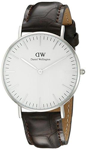Daniel-Wellington-0610DW-Orologio-da-polso-Donna