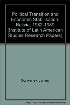 latin american politics essay Presence in office in this essay, i offer a brief overview of the literature on  women's  front and center in the study of latin american politics an impressive .